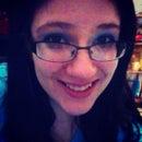 Abigail Lougher