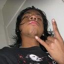 erick vasquez