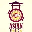 AsianBBQ
