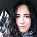 Stephanie Patafio