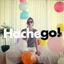 Hachego. Local Guide Magazine
