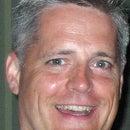 Bill Lampert