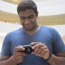 Joshua Jagnanan