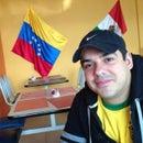 Oscar Requez