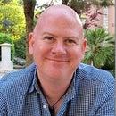 Steve Mannel