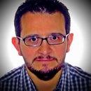 Carlos Sanz Paricio