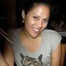 Melissa Helal