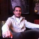 Mahmut Pamak