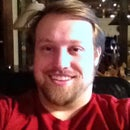 Chris Sexton