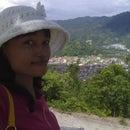 Ria Ismail