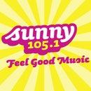 Sunny 105.1
