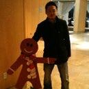 Michael Ho