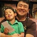 Tim Hong