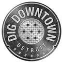Dig Downtown