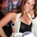 Samantha Kimmel