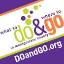 DOandGO.org