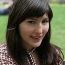 Elissa Morrissette