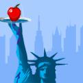 Romancing Manhattan Tours