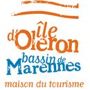 Île Oléron - Marennes Tourisme