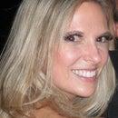 Christine Hendrick