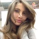 Irina Majerel
