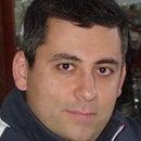 Mansour Brek