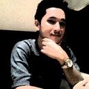 Tengku Zahasman