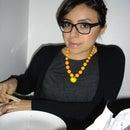 Germaine Resendiz