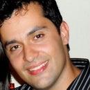 Fabio Veloso