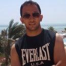 Hany Youssef