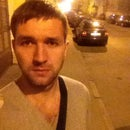 Andrei Lav.