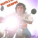 Calogero Emme