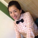 Angela Hou