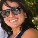 Janete Morais