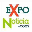 Expo Noticia
