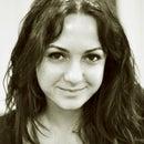 Leyla Yerlikaya