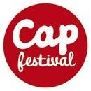 Cap festival - Aveyron