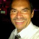 Michael Redlich