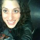 Natalie Bishar