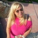 Alina Turkalova