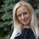 Марина Бухонская