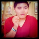 Jacob Realo