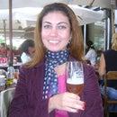 Mônica Salles