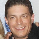 Raul Mitre