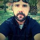 Eduardo Zn