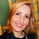 Christiane Melcher