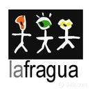 Fragua Arts