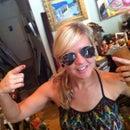 Heather Barbour