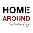 homearound