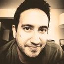 Tony Carrillo